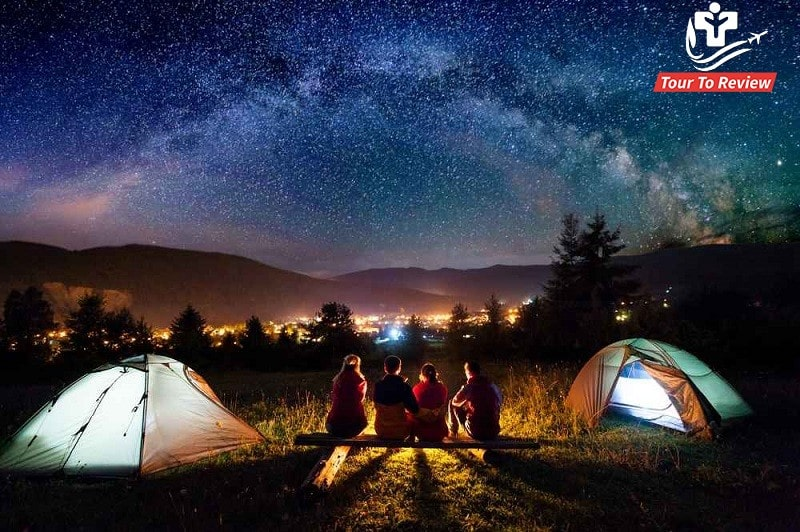 best-destination-for-camping-min
