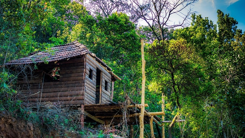 Ten Matchless Things to do in Coorg