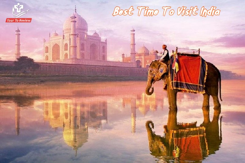 best-time-to-visit-India