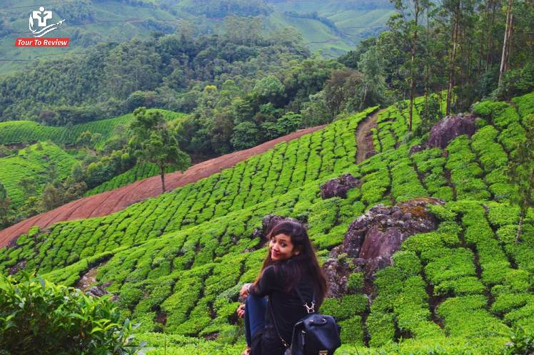 Photography in MUnnar