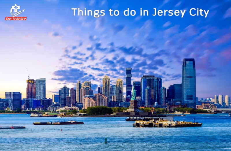 Things-To-Do-In-Jersey-City