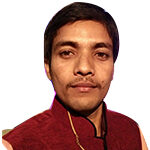 Gopal Tiwari