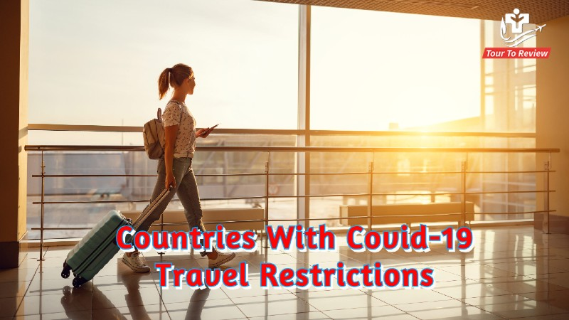 covid-19 travel restriction again